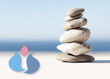 Hormone Health Medical Website