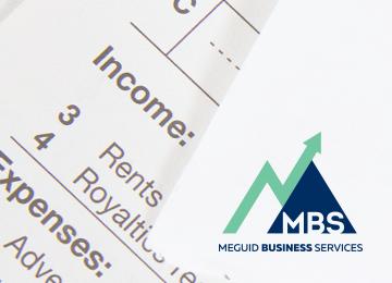 MBS Branding