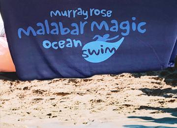 Malabar Magic Promotions